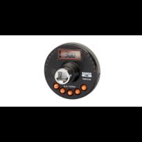 Elektronische Drehmoment- und Winkelmessadapter