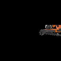 Σωληνωτά κλειδιά και εργαλεία σωλήνων