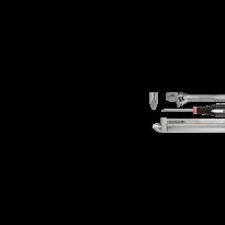 Εργαλεία από ανοξείδωτο χάλυβα