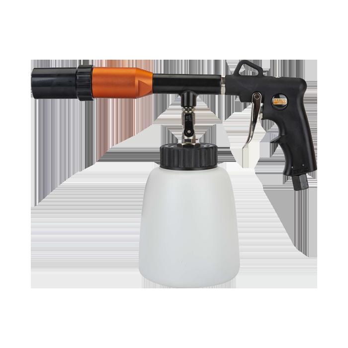 Druckluft- und Reinigungswerkzeuge