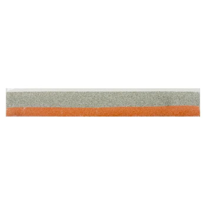 Accessoires pour ciseaux à bois