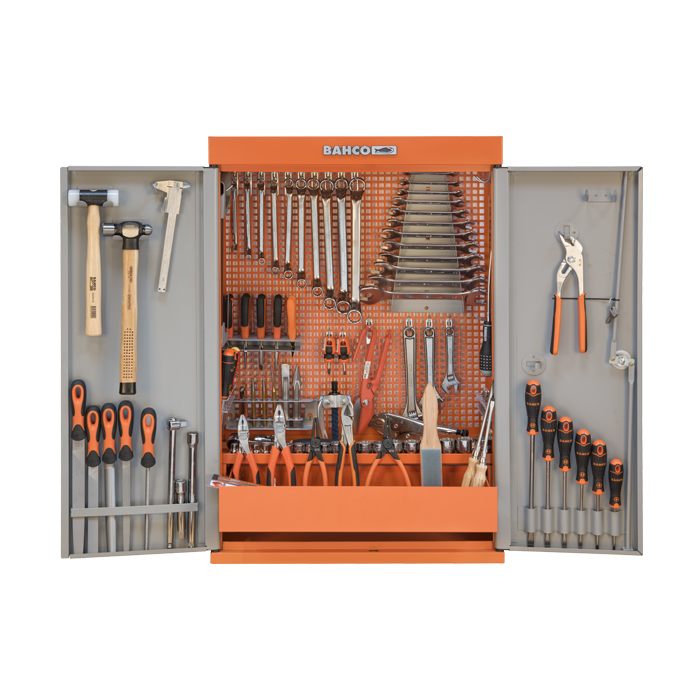 Toolsets