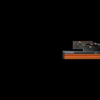 Systèmes de rangement et kits d'outils