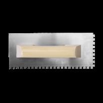 Plasterer's Tools